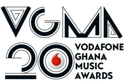 Overview of 2019 Vodafone Ghana Music Awards shortlist