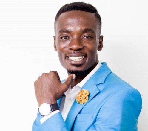 Stop fighting for God - Mmebusem to critics | Cedidollar